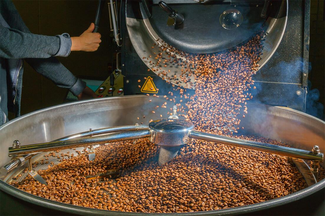 Купить кофе в зернах в москве украине