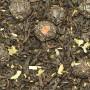 """Черный чай """"Дикая Вишня"""""""