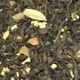 "Чёрный чай ""Массала"""
