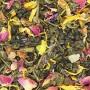 """Зелёный чай """"Мечты Султана"""""""