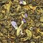 """Зелёный чай """"Принцесса Грей"""""""