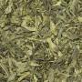 "Зелёный чай ""Сенча"""