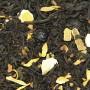 """Черный чай """"Вишневая корица"""""""