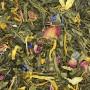 "Зелёный чай ""Зеленый Саусеп"""