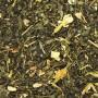 """Зелёный чай """"Жасминовый"""""""