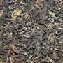 """Черный чай """"Дарджилинг"""""""