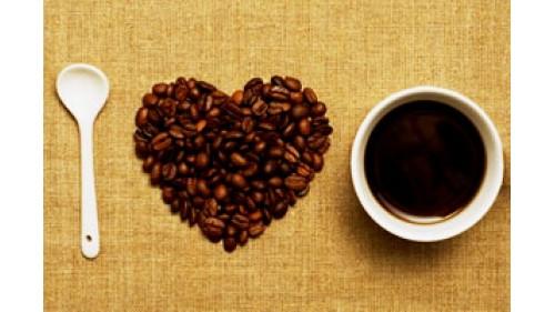 Кофе в зернах 1 кг купить gran espresso baristan