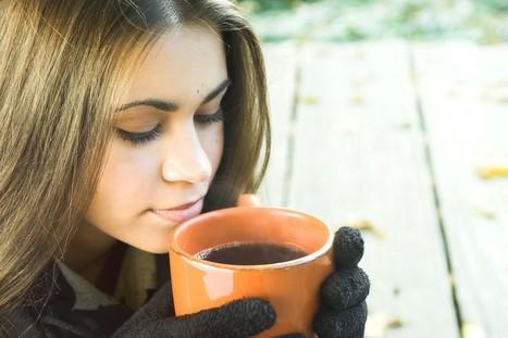 при похудении или желании сохранить вес рекомендуется употреблять натуральный свежесваренный кофе