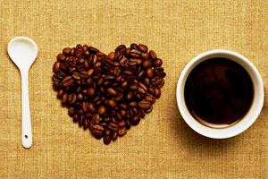 Цветок кофе арабика уход