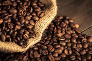 цена на кофе 1